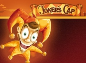 Jokers Cap