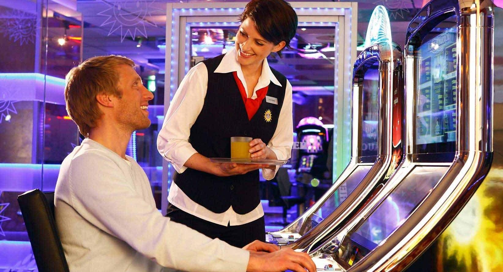 Jokers Cap novoline-casinos