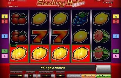 Novoline online spielen @ novoline-casinos