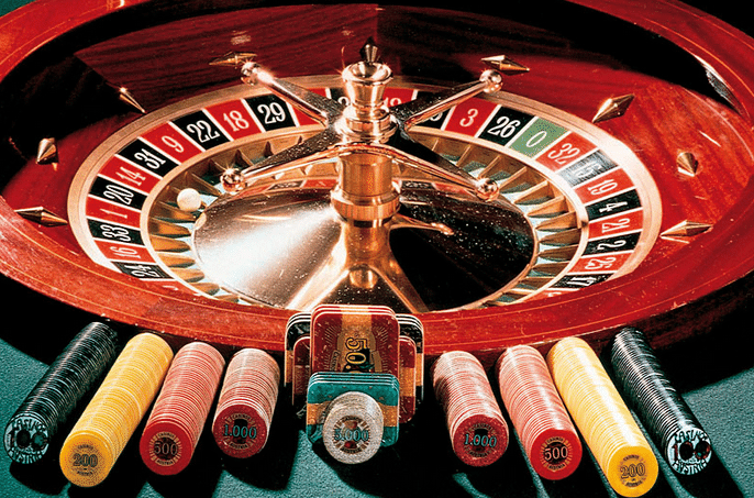 Online Casino Tipps @ novoline-casinos