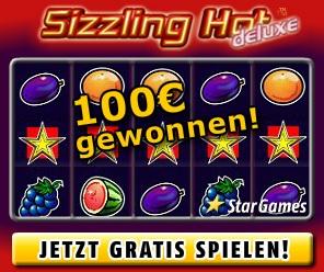novoline-online-casino