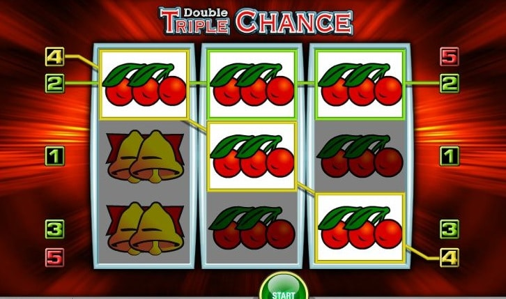 triple chance @ novoline-casinos