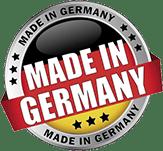 Das Beste Deutsche Novoline Casino Online