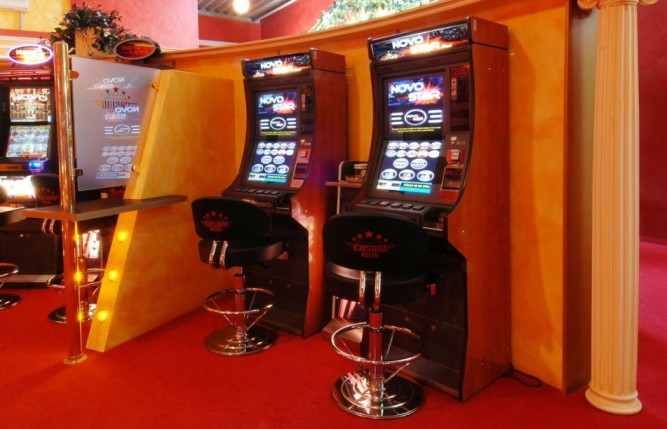 casino spiele online novo casino