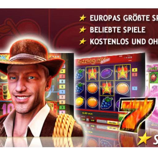 novoline casino spiele
