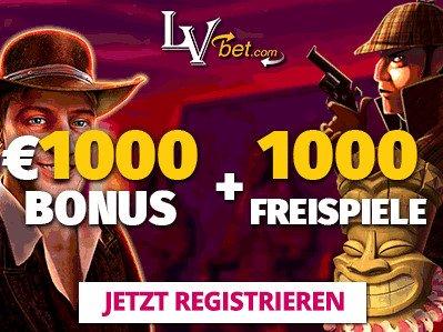 Merkur Online Spielen in den neuen Merkur Casinos.