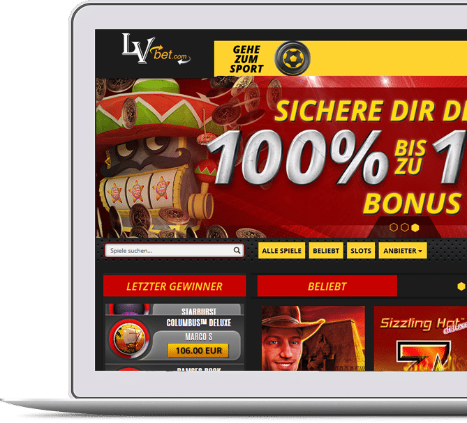 Novoline Casinos Online - Test 2017