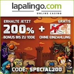 novoline online casino no deposit 2019