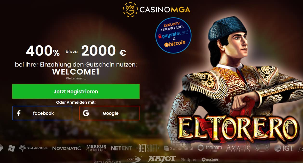 neues novoline online casino mit echt geld für deutschland 2020 - 2021 NEU
