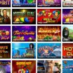 neues novoline online casino 2019